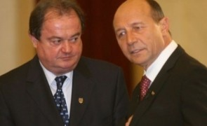 Blaga_Basescu_RZV