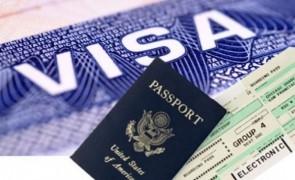 sua visas