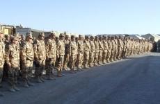 Militari-romani