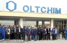 Oltchim2