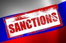 rusia sanctiuni