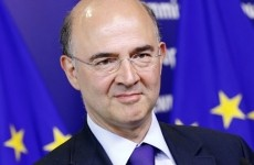pierre-moscovici