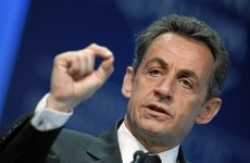 Vision for the G20: Nicolas Sarkozy, Klaus Schwab