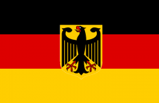 steag_germania