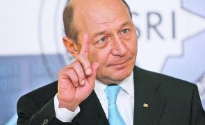 basescu-libertatea.ro