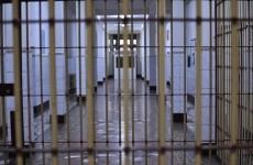 penitenciar inchisoare