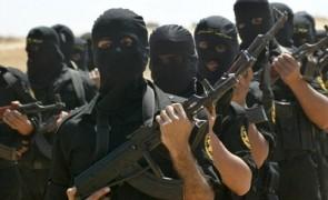 teroristi jihadisti statul islamic
