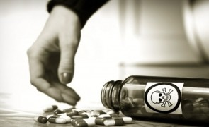 supradoza droguri medicamente