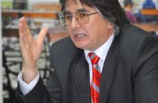 Nicolae-Robu-presedintele-PNL-Timis