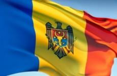 big-republica-moldova-sarbatoreste-22-de-ani-de-independenta