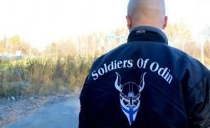 odin soldiers soldati