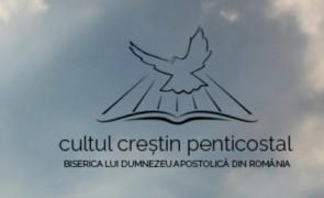 cultul penticostal