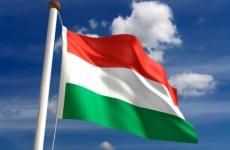ungaria-steag