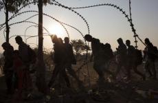 imigranti-refugiati-agerpres-465x390