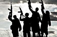 jihad jihadisti islam islamisti