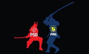 pn psd pnl