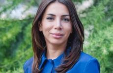 fosta-jurnalista-laura-chiriac-alde-si-a-lansat-joi-candidatura-pentru-primaria-sectorului-1-372381