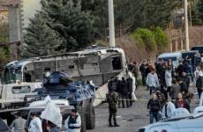 atentat turcia