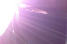 mireasa jihadista 2