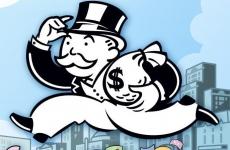baroni locali bani