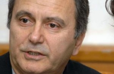 Constantin Geambașu