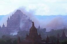templu cutremur