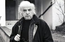 Norman Manea