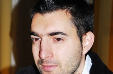 Sebastian Popescu