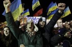 ucraina romani