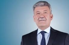 Mircea Hava