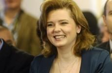 Roberta Anastase