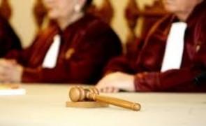 judecator CCR