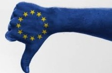 ue uniunea europeana
