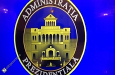 administratia prezidentiala