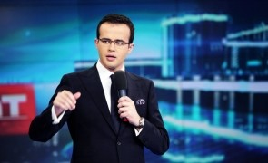 gadea-rnews.ro