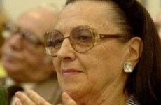 Malvina Urşianu