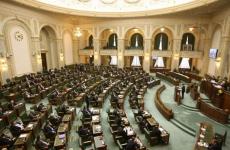 Senatul spune NU Agentiei Prejudiciilor