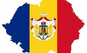romania moldova