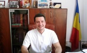 Patriciu Achimaş Cadariu