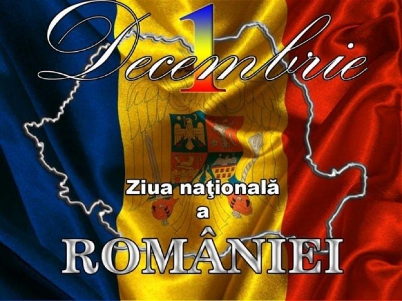 poze de ziua romaniei