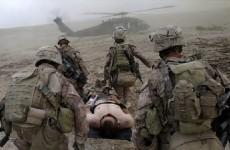 militari soldati