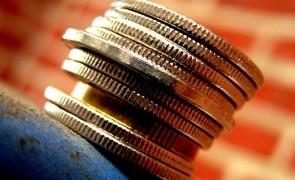 bani monede