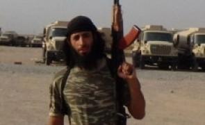 Jihadi John 1