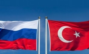 turcia rusia
