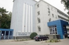 Institutul Matei Bals
