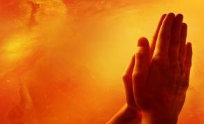 MISA rugaciune