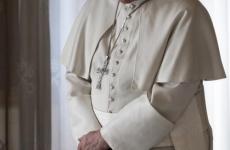 papa francisc