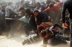 refugiati Lesbos