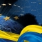 referendum ucraina ue