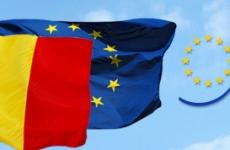 ziua europei